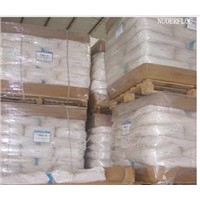 Cationic Polyacrylamide Paper Retention Aid