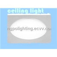 Ceiling Light & LED Light JY-S200P10CW