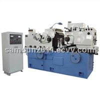 Centerless Grinding Machine, Grinding Diameters Range 10-200mm
