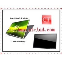 China Laptop LCD LTN156AT02 for Samsung NP-R580-JT01AU