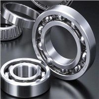 Chinese High temperature bearing