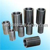 Cold Drawn Seamless Hydraulic Tube