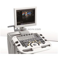 Color Doppler System (HY-iVis30)