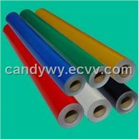 Commercial Grade (Acrylic Type) Reflective Sheeting