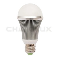 Competitive Price LED Light Bulb,Equivalent to 40W Incandesent