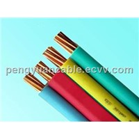 Copper electirc wire for sale