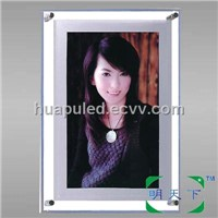 Crystal Light Box HPL-3SSC-A4