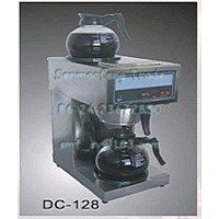 DC-128 Coffee Machine