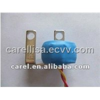 DC immune current transformer
