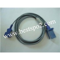 DOC-10 Spo2 adapter cable