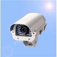 Day Night Waterproof Outdoor CCD Camera (JYR-3172)