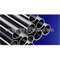 Decorative Tube A554