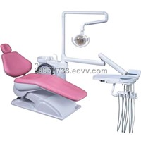 Dental chair DTC-325-D2