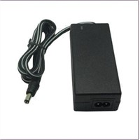 Desktop Adapter with 48W Output Power, 5 to 24V Output Voltage, 10 to 6,000mA Output Current