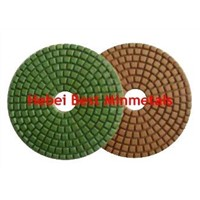 Diamond Polishing Pads, Polishing Pads, Polishing Tools
