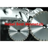 Diamond Saw Blade, Diamond Tools, Cutting Tools, Stone Tools