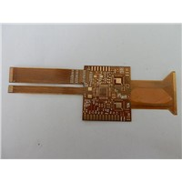 Flexible PCB rigid PCB Digital video recorder PCB/PCBA ,SMT processing ,BGA reballing
