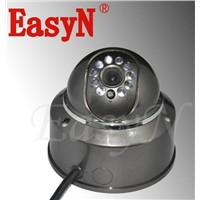 Dome IR IP Camera 720p H3-A132