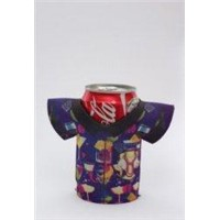 DongGuan JinHui Gifts & Arts Co,Ltd offer variety kinds of neoprene stubby holder