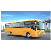 Dongfeng Bus EQ6105L3G