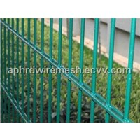 Double Wires Fence of  Chinese Professional supplier