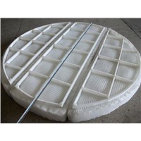 Down-type demister pads(factory)