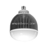 E40 120W LED Spheric Bulb