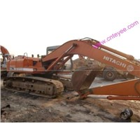 EX200-1 Used Hitachi Excavator