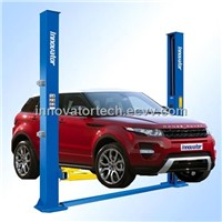 Electrical release auto lift with CE certificate