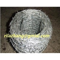 Export a ton Barbed Wire,GI. Barbed Wire, Barbed Wire wholesale