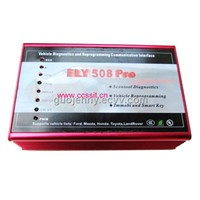 FLY508 PRO for Ford Mazda Honda Toyota LandRover