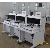 FPC punching machine ,FPC punch separator machine