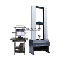 FT-50 50KN universal tensile testing machine
