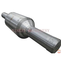 Forged Drilling Stabilizer