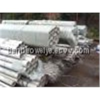 GB5310, HG20553(Ia)/20G, SMLS BE Seamless Steel Pipe