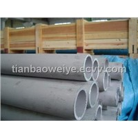 GB/T8163, HG20553(Ia)/20, SMLS BE Seamless Steel Tube