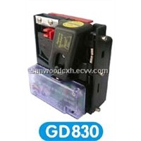 GD830 swift comparable acceptor(top insert)