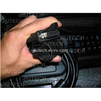 GM TEHC2 Main Cable Gm Tech2 Scanner