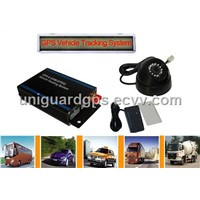GPS tracker,camera gps tracker,fuel gps tracker UT04