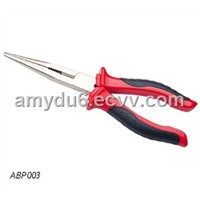 GS/TUV Germany style Long Nose pliers =ABP003