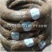 Galvanized iron wire/Nail/Barbed wire/Wire mesh