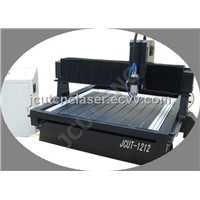Glass/Metal CNC Router (47.2x47.2x 7.8inch)