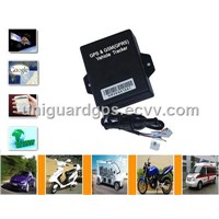 small gps tracker,mini gps tracker UM02