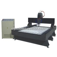 Granite CNC Engraving Machine