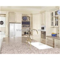 Granite Counter Top,Granite Vanity Top,Bainbrook Brown