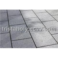 Granite Flooring,Granite Tiles,Bainbrook Brown
