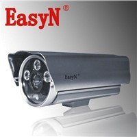 H3-VH05     (HD IP camera with IR 60m)