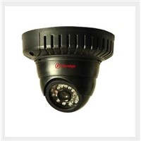 HD IP Dome Camera / IR Dome Camera-CCD Camera