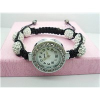 High Quality Shamballa Watch MJ-W001