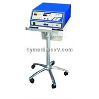 HY02 High Frequency Surgical Unit